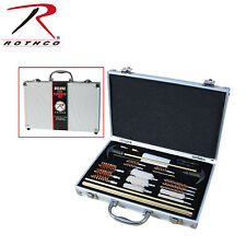 Rothco 3815 Deluxe Gun Cleaning Kit