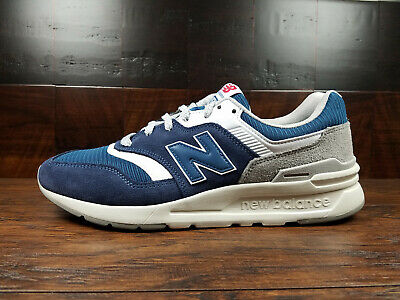 new balance 247 eclipse
