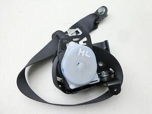 Belt-Safety-Belt-Le-Rear-for-Schraegh-Subaru-Impreza-III-GR-07-11-TK-AH0-ES132