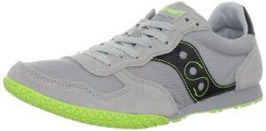 Saucony-Originals-Mens-Bullet-Running-Shoe-Pick-SZ-Color
