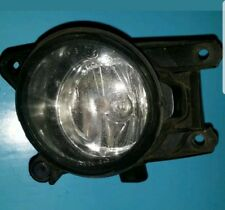 Volkswagen Fox Drivers Side Front Fog Light 01-09 6Q0941608B VW
