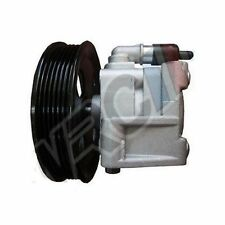 2.5 JAGUAR X-TYPE 2.1 3.0 V6 PETROL POWER STEERING PUMP GENUINE