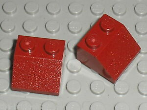 Lego oldgray slope ref 4871//set 6085 6387 4729 10019 7163 4479 7150 7152 7191