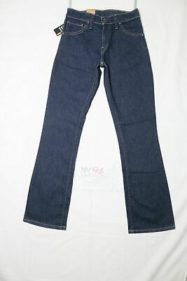 Levi's 525 Girls Slim Fit Bootcut Neu (Cod.NV91) W27 L32 Denim Damen High Waist   eBay