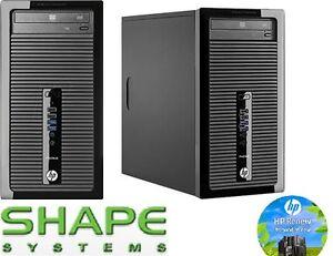 HP-ProDesk-400-MT-Duo-G3220-3-0GHz-4GB-500GB-W7P-W8P-G9E46EA-338