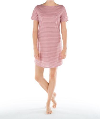 100/% algodón calida señora sleepshirt camisón nuevo con embalaje original Oferta especial!!