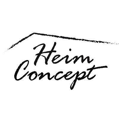 heimconcept