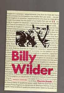 billy-wilder-maurizio-grande-marzventott