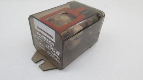 Schrack Relay RM 205720 22v 16a 380v