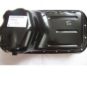 Deposito-de-aceite-Daewoo-Matiz-1-0-Kalos-1-2-chevrolet-matiz-1-0-Kalos-1-2