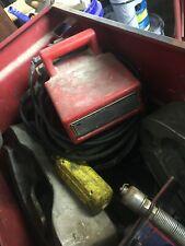 Enerpac Electric Hydraulic Pump