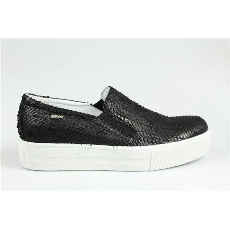 Schuhe Damens IGI&CO 78012 00 00 00 e08047
