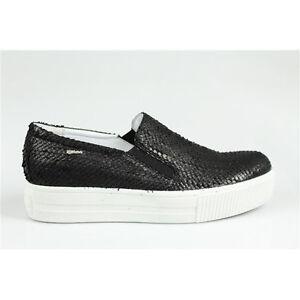 scarpe DONNA IGI&CO 78012 00