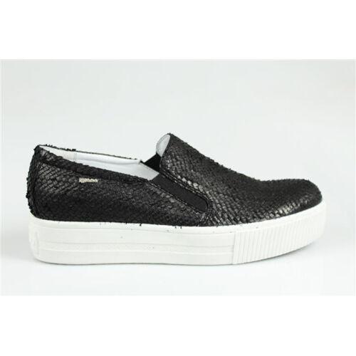 scarpe DONNA IGI/&CO 78012 00