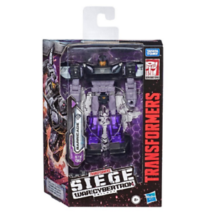 Siege Hasbro Transformers toys War For Cybertron Deluxe firing pin in stock