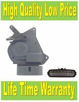 69110-42120 Power Door Lock Actuator Front Right (passenger Side) 6911042120