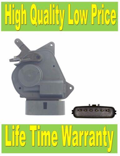 Passenger Side 69110-42120 Power Door Lock Actuator 00-05 RAV4 Front Right