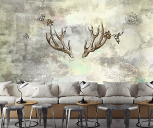 3D Art  World 758 Wall Paper Murals Wall Print Wall Wallpaper Mural AU Kyra