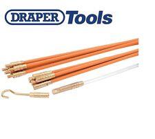 Draper herramientas acceso por cable Kit de varillas electricians/car/bodywork 45275