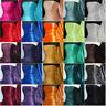 Premium Crushed Velvet Craft Velour Stretch Fabric Material 157cm Wide Q156