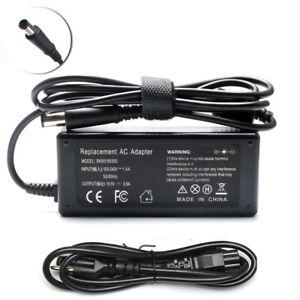 Adapter-Charger-for-HP-Probook-4430S-4530S-6360B-6460B-6470B-6550B-6560B-6570B