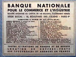 Publicite-Banque-nationale-commerce-industrie-1939-advert
