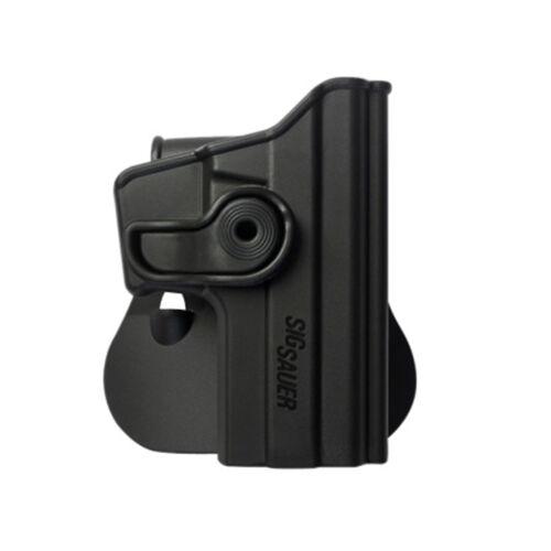 Sig IMI Defense Level 2 Holster Glock S/&W CZ Walther Makarov Springfield