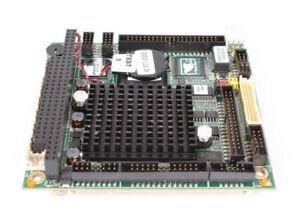 PFM-540IA1-0-PFM-540I-Computer-Board-Hauptplatine-Hauptplatine