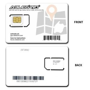 GSM-SIM-Cards-for-GPS-Tracker-and-LoT-SMS-2G-3G-4G-LTE-Use-T-Mobile-Network