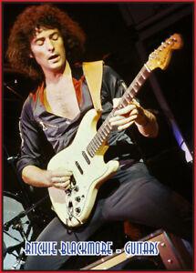 J2-Classic-Rock-Cards-series-1-band-bundle-Rainbow
