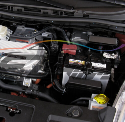 Bronze Billet Aluminum Radiator Protector Pressure Cap Cover High Performance