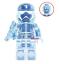 New-Star-Wars-Minifigures-Han-Solo-Obi-Wan-Darth-Vader-Luke-Yoda-Sith-Clone-R2D2 thumbnail 224