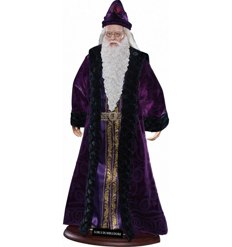 Star ace Harry Potter  Albus Dumbledore figura 1.6