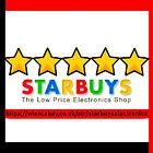 starbuyselectronics