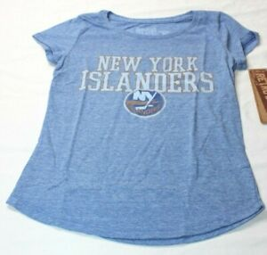 CCM NHL Men/'s Montreal Canadiens Property Block Tri-Blend Short Sleeve Tee