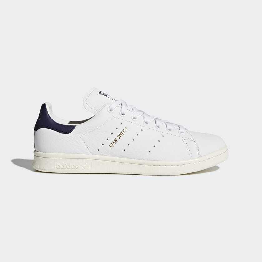 Adidas stan smith scarpe bianco / / / marina Uomo cq2870 2b2b72
