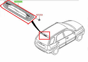 T18798884 2009 kia rio horn not work moreover 5 Warning Lights See in addition Honda Accord Light Symbols together with Ford F150 F250 Why Does My Brake Pedal Go To The Floor 356398 likewise 301275130842. on ford brake warning light