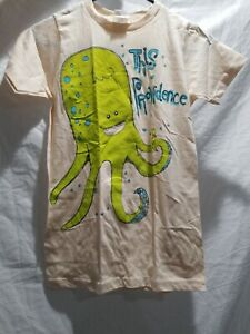 This-Providence-Band-Octopus-T-shirt-Size-XXS