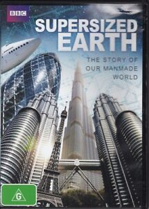Supersized-Earth-2A-DVD-2012-R4