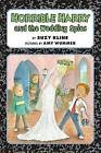 Horrible Harry and the Wedding Spies by Suzy Kline (Hardback, 2017)