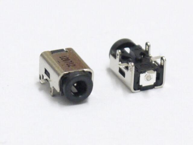 DC Power Jack Socket Port Connector D1 For Asus Eee PC 1001P 1005H 1005HA