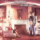 The House on the Hill by Audience (CD, Oct-1990, Virgin)