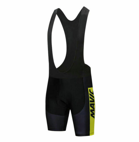 YQ646 Racing MTB Cycling Short Sleeve Jersey and bib Shorts