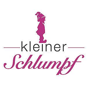 kleiner-Schlumpf-Shop