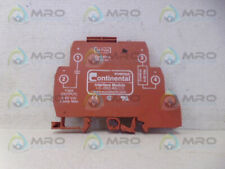 Invensys Io 0dc R0 Inerface Module New No Box