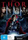 Thor (DVD, 2013)
