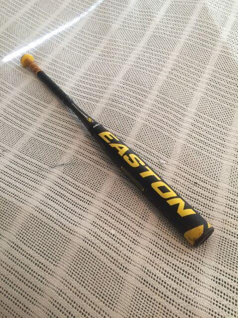 """Easton S1 31/19 -12 YB13S1 2 1/4"""" Youth Barrel Little League Bat 2pc Composite"""