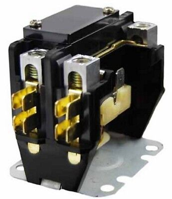 Cutler-Hammer Replacement Contactor C25CNB130T By Packard