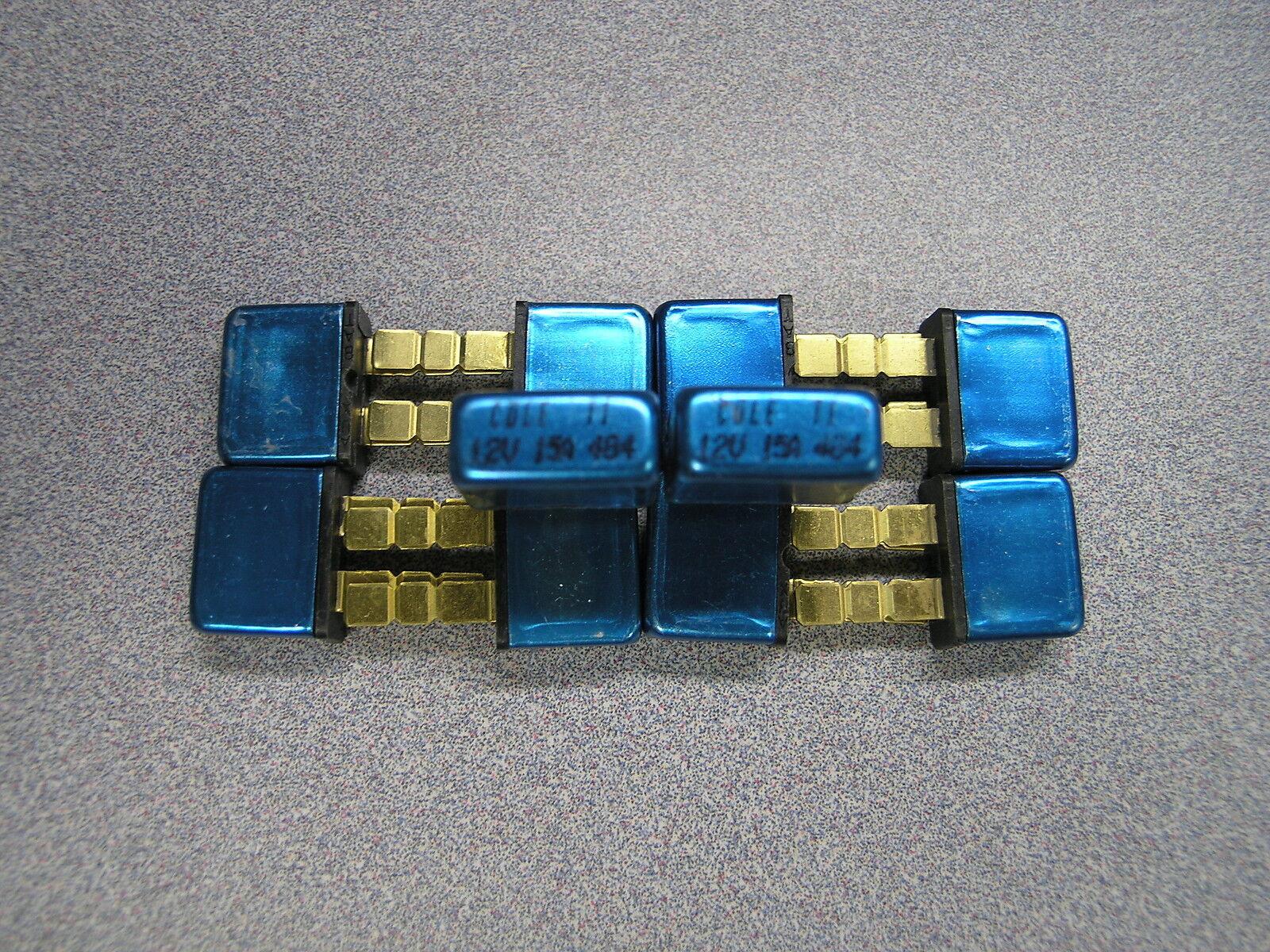 ARNO VCGT 220530FN-ALU New Carbide Inserts Grade AK10 10pcs AJ