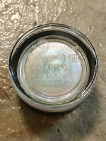 Maybelline Color Tattoo 24h Cream Eyeshadow In 20 Waves Of White Eyestudio